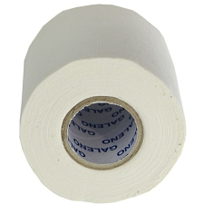 8c+ Sticky Tape 5 cm x 10 m