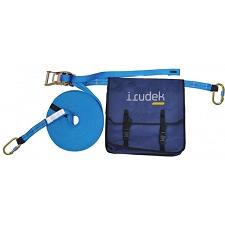 Irudek Portable Life Line 20 m