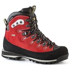 92f1d197b89 High-Mountaineering Boots - Men's - Mountain Footwear at Barrabes.com