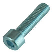 Top 30 Tornillo Allen 8 mm