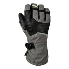 Millet 3 In 1 Gtx Glove