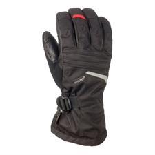 Millet Alti Guide Gtx Glove