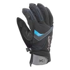Millet Touring Training Glove W