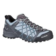 Salewa Wildfire W