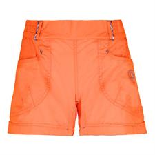 La Sportiva Escape Short W
