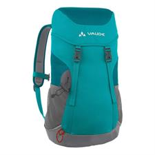 Vaude Puck 14 Green Spinel