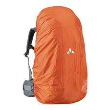 Vaude Raincover For Backpacks 15-30 L