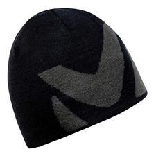 Millet Logo Beanie