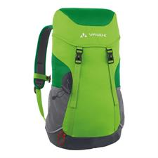 Vaude Puck 14 Grass/applegreen