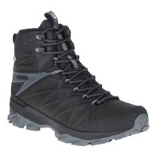 Merrell Thermo Freeze