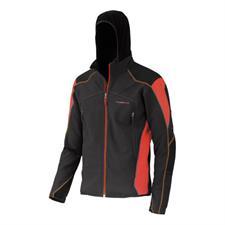 Trangoworld Ulsan Jacket