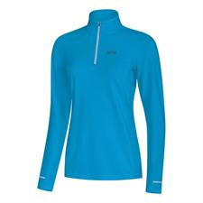 Gore Gore R3 Ls Shirt W