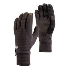 Black Diamond Lightweight Gridtech Black