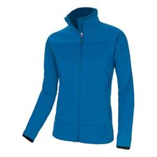 Trangoworld Arpea Jacket W