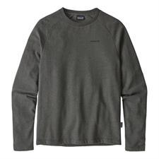 Patagonia P-6 Logo Lw Crew Sweater