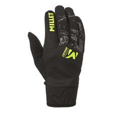 Millet Pierra Ment Glove
