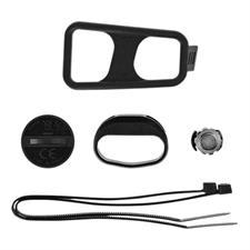 Suunto Suunto Bike Sensor Service Kit