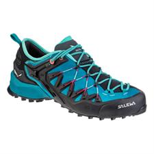 Salewa Wildfire Edge W
