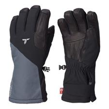 Columbia Powder Keg II Glove
