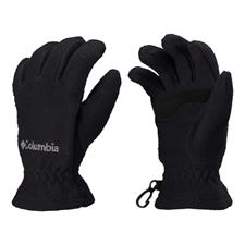 Columbia Thermarator Glove Youth