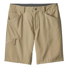 Patagonia Quandary Shorts - 10 In.