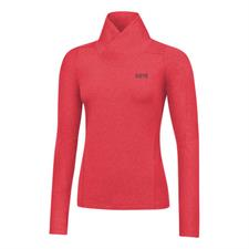 Gore R3 Thermo Ls Shirt W
