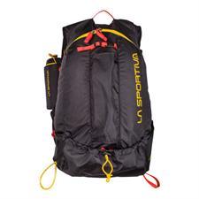 La Sportiva Course Backpack