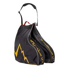 La Sportiva Cube Bag