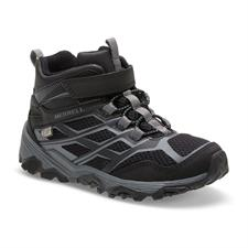 Merrell ML-Boys Moab Fst