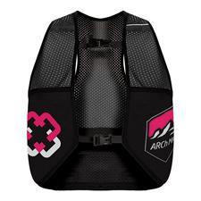 Arch Max Hydration Vest - 1,5L - Pink L-Xl