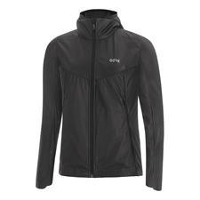 Gore R5 W Gtx Infinium Soft Lined Ho Jacket