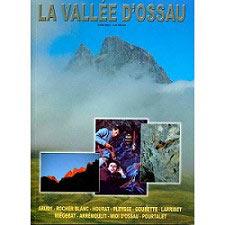 Ed. Supercrack La Vallée DOssau