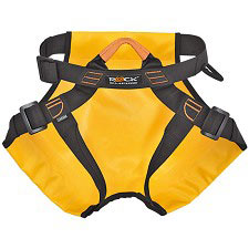 Rock Empire Canyon Gym Harness