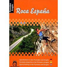 Ed. Lobo-edition Roca España. Pirineos Aragón