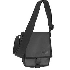 The North Face Bardu Bag