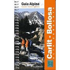 Ed. Alpina Carlit - Bollosa Alta Cerdanya