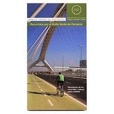 Ed. Prames Anillo Verde Zaragoza 2ª ed