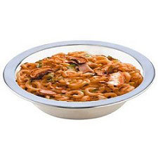 Trek'n Eat Wild Mushroom & Soya Ragout with Pasta 160g