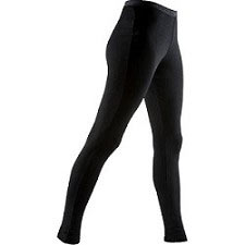 Icebreaker Legging Everyday W