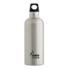 Laken Futura Thermo Bottle 0,5 L