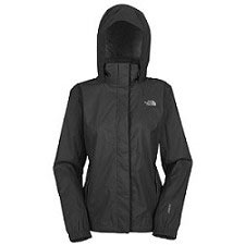 The North Face Resolve Jacket W