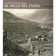 Ed. Diputacion Huesca