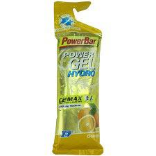 Powerbar Powergel Hydro Orange (1 und)