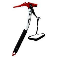 Stubai - Smc Hornet  Hammer