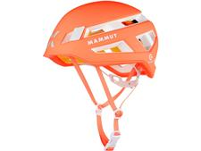 Mammut Nordwand Mips 52-57Cm Vibrant Orange