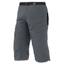 Trangoworld Brood Pant 3/4