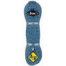 Beal Cobra II 8.6mmx60m Golden Dry +Unicore