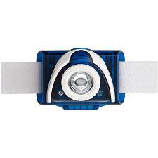 Led Lenser SEO 7R Azul 220 Lúmenes