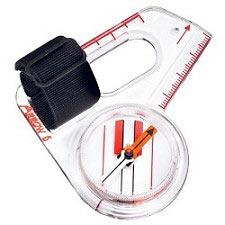 Suunto Arrow 6 NH Compass