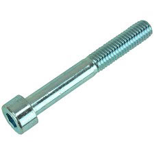 Fixe Tornillo Allen M08 x 60 mm. For Barbed Thread